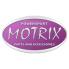 MOTRIX (4)