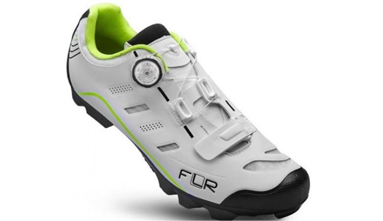 SAPATO FLR F75