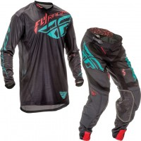 CAMISOLA FLY LITE