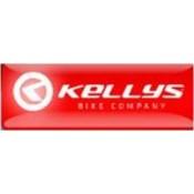 KELLYS (8)