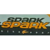 SPARK (12)
