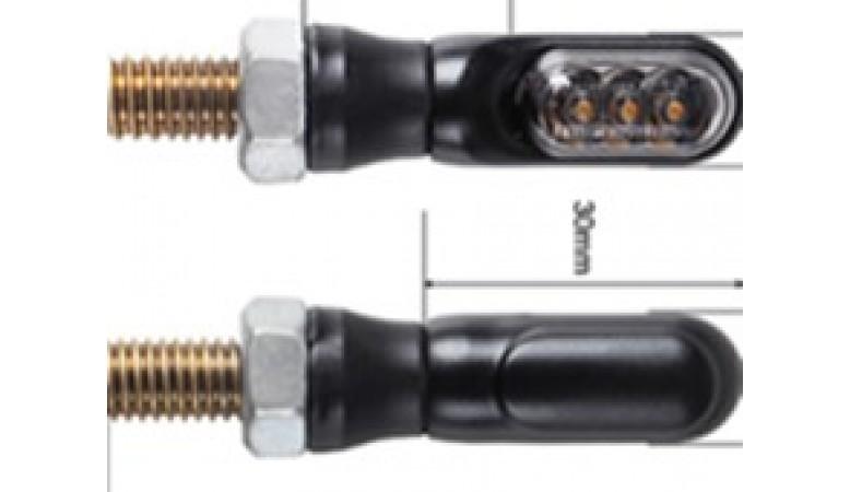 MINI PISCA TDH LEDS 10109